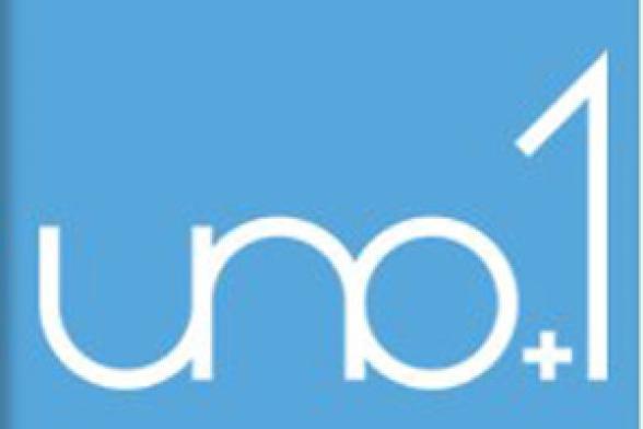 Unomas1