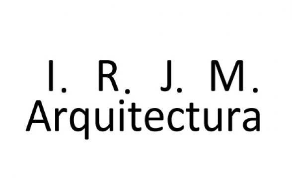 IRJM ARQUITECTURA