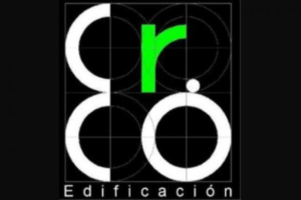 Consultoría técnica CrCO Edificación