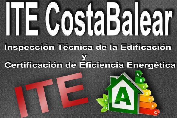 ITE y Certificación de Eficiencia Energética