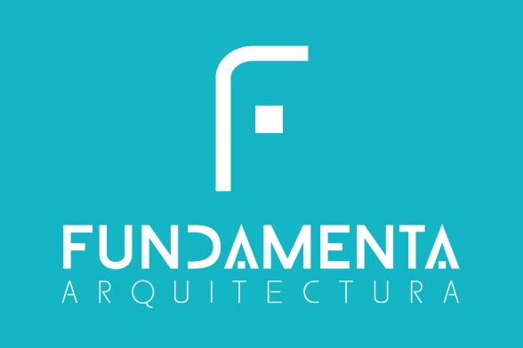 Fundamenta Arquitectura SLU
