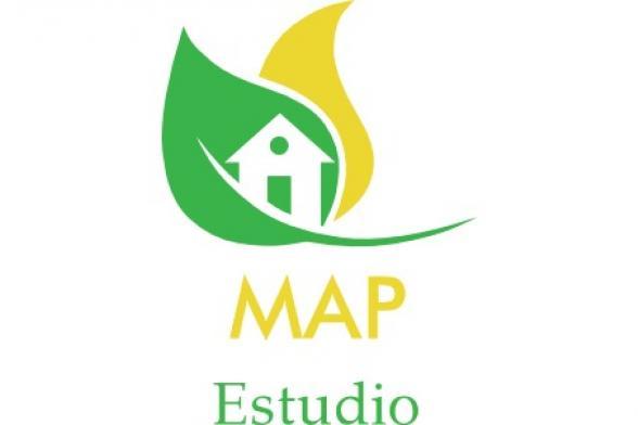 MAP Estudio