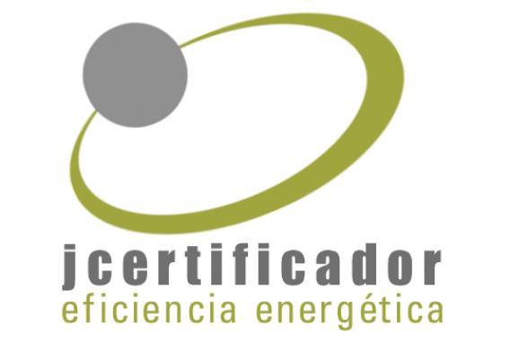 Jesús Sánchez Almeida certificado eficiencia energética