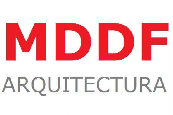 MDDF_Arquitectura