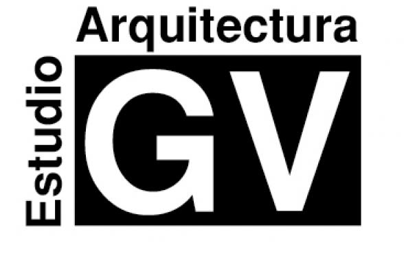 Silvia Varela Fernández - Estudio de Arquitectura GV