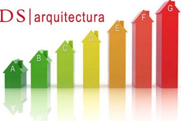 DS arquitectura
