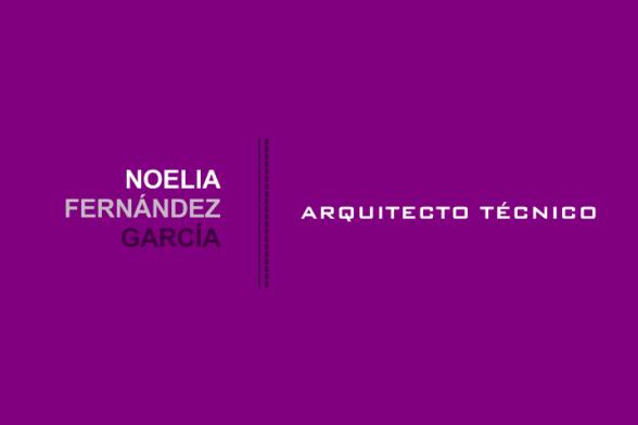 Noelia Fernández García