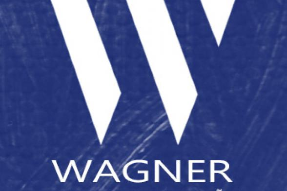 WAGNER Arquitectura y Diseño