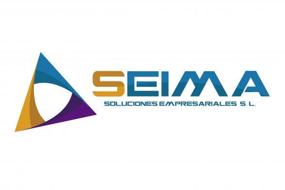 www.seimasoluciones.com
