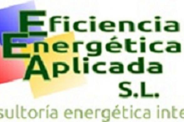 Eficiencia Energética Aplicada S.L