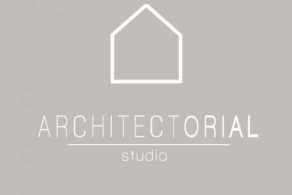 Architectorial studio