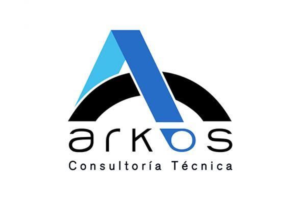 ARKOS consultoría técnica
