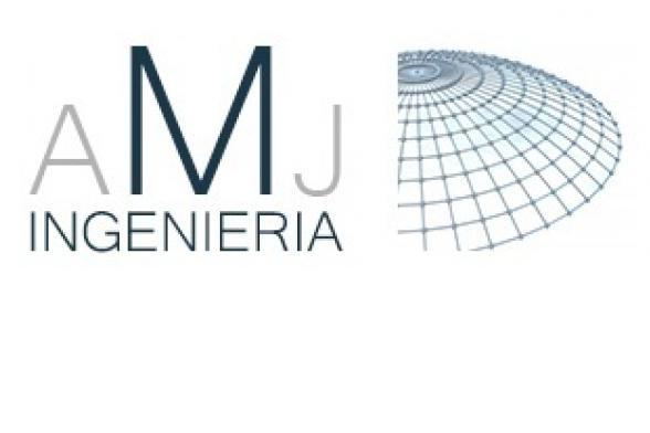 AMJ Ingeniería -  Certificado energético Castellón