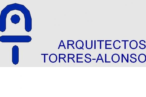 Arquitectos Torres-Alonso