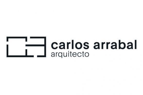 Carlos Arrabal Estévez-Arquitecto