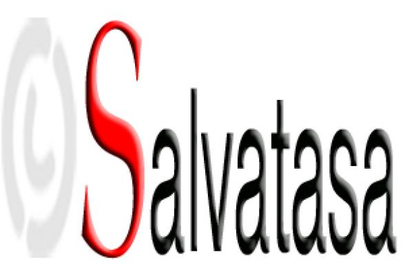 Salvatasa