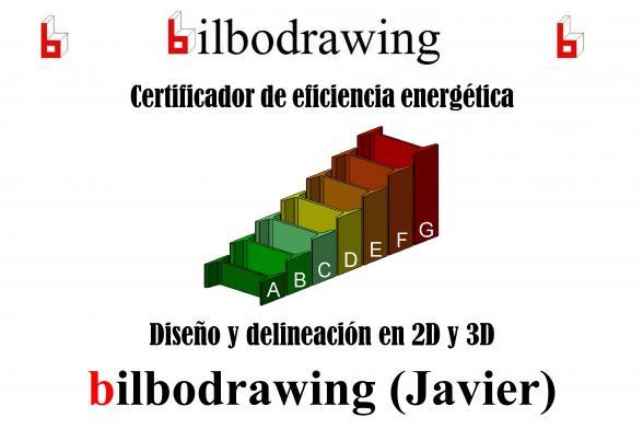bilbodrawing Javier