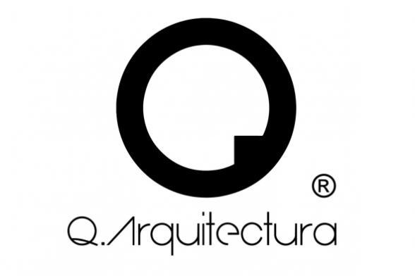 Q Arquitectura