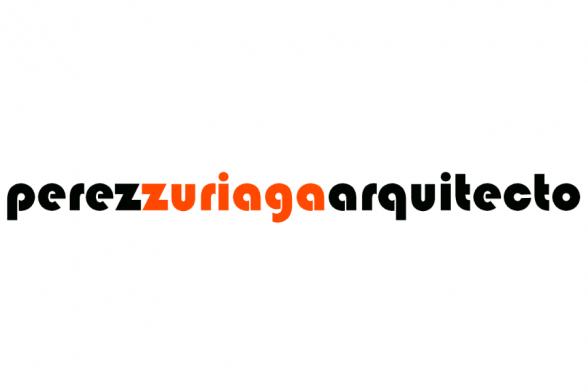 Jesús Pérez Zuriaga