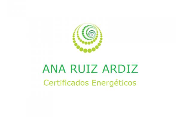 Certificados energéticos La Rioja