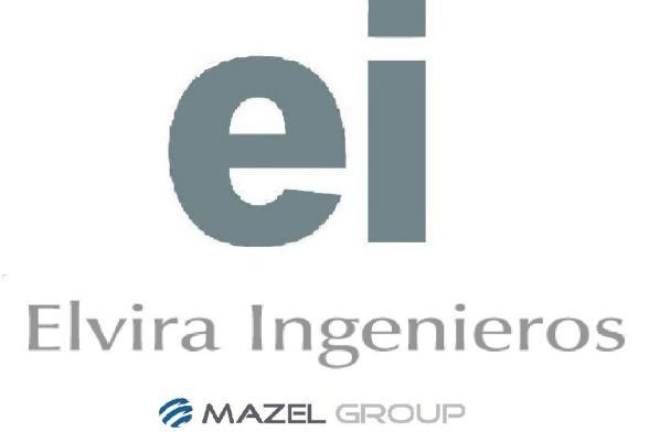 Elvira Ingenieros Madrid