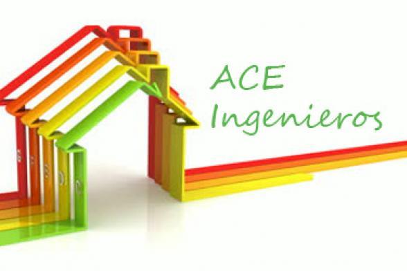 ACE Ingenieros