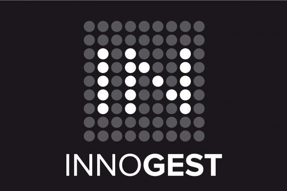 INNOGEST