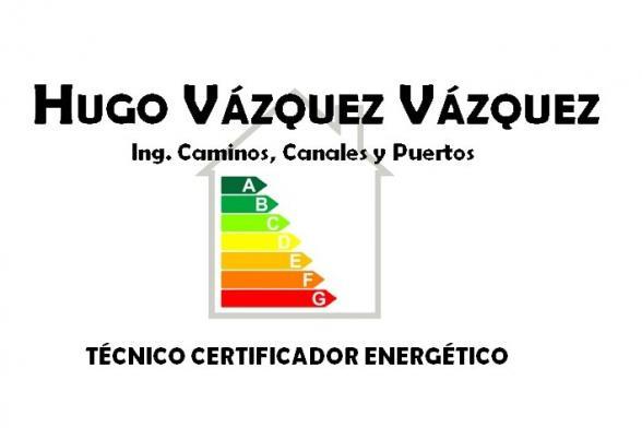 Hugo Vázquez