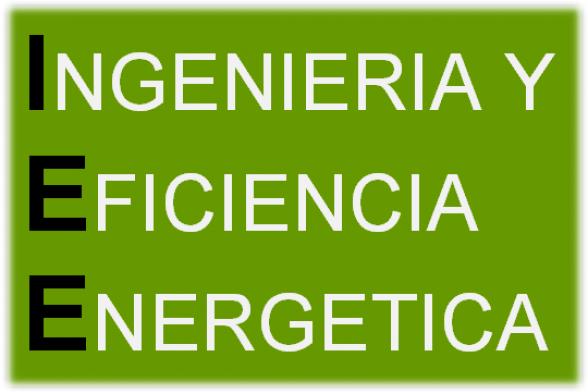 IEE-Ingeniería