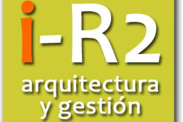 iR2 arquitectura y gestión