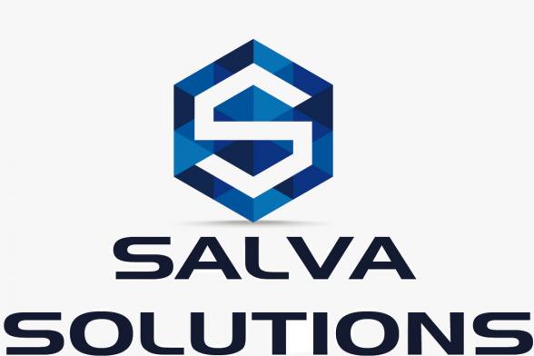 Salva.Solutions