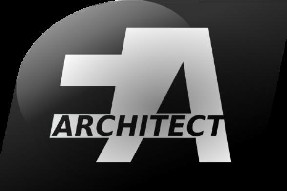 EA-Architect