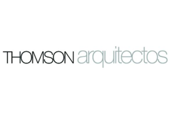 THOMSON arquitectos