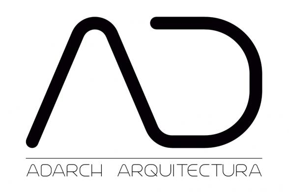 ADARCH Arquitectura