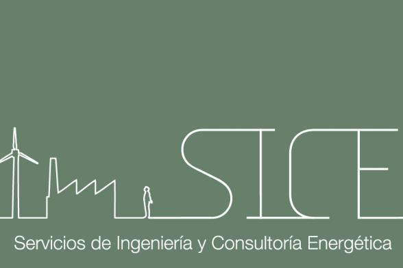 Servicios de Ingeniería y Consultoría Energética en Ibiza
