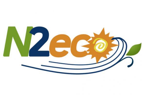N2eco