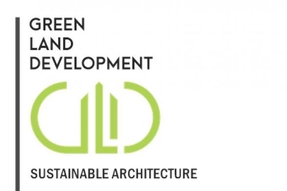 Green Land técnicos
