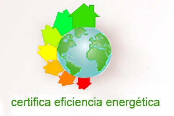 Certifica Eficiencia Energética
