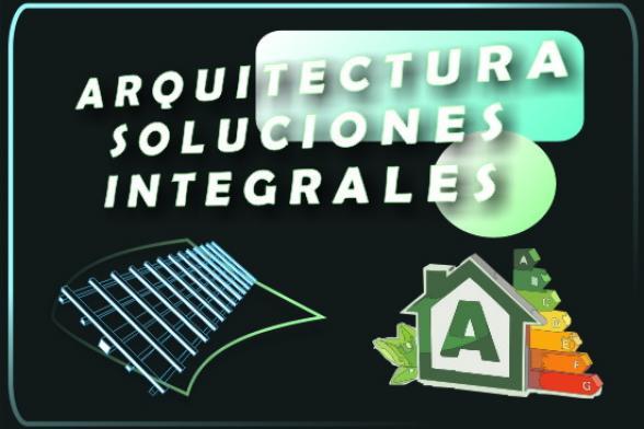 Arquitectura S. i.