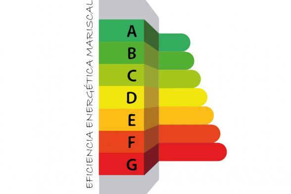 Eficiencia Energética Mariscal