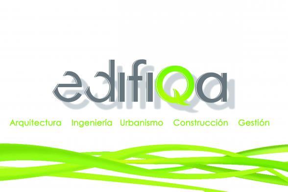 www.edifiQa.es