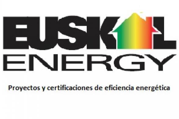 Euskal Energy