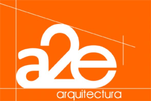 A2e_Arquitectura está especializada en Certificados de Eficiencia Energética y Arquitectura Sostenible