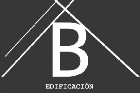 B Edificación Arquitectos