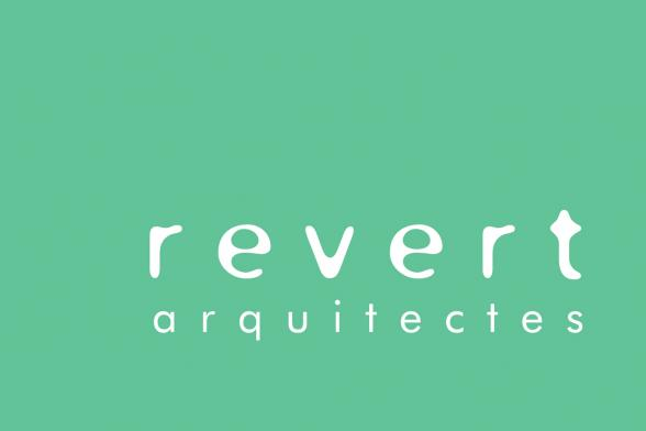 Revert Arquitectes