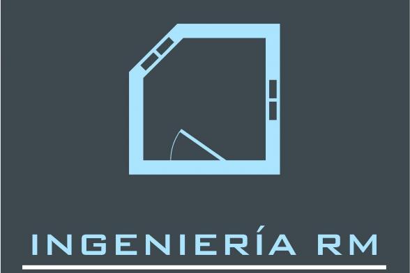 Ingeniería RM