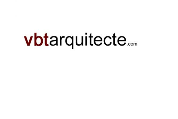 vbtarquitecte.com