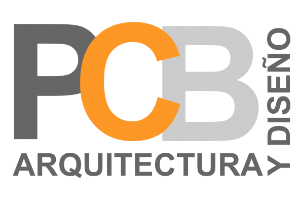 www.pcbarquitectura.com- Certificaciones energéticas