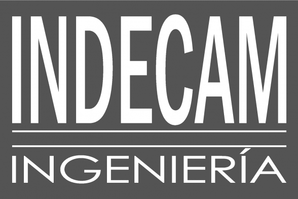 INDECAM Ingeniería