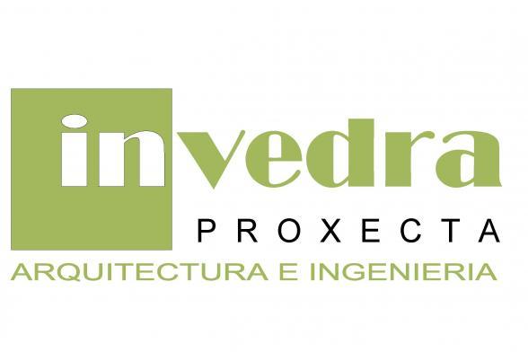 INVEDRA PROXECTA (Arquitectura i Enxeñería)